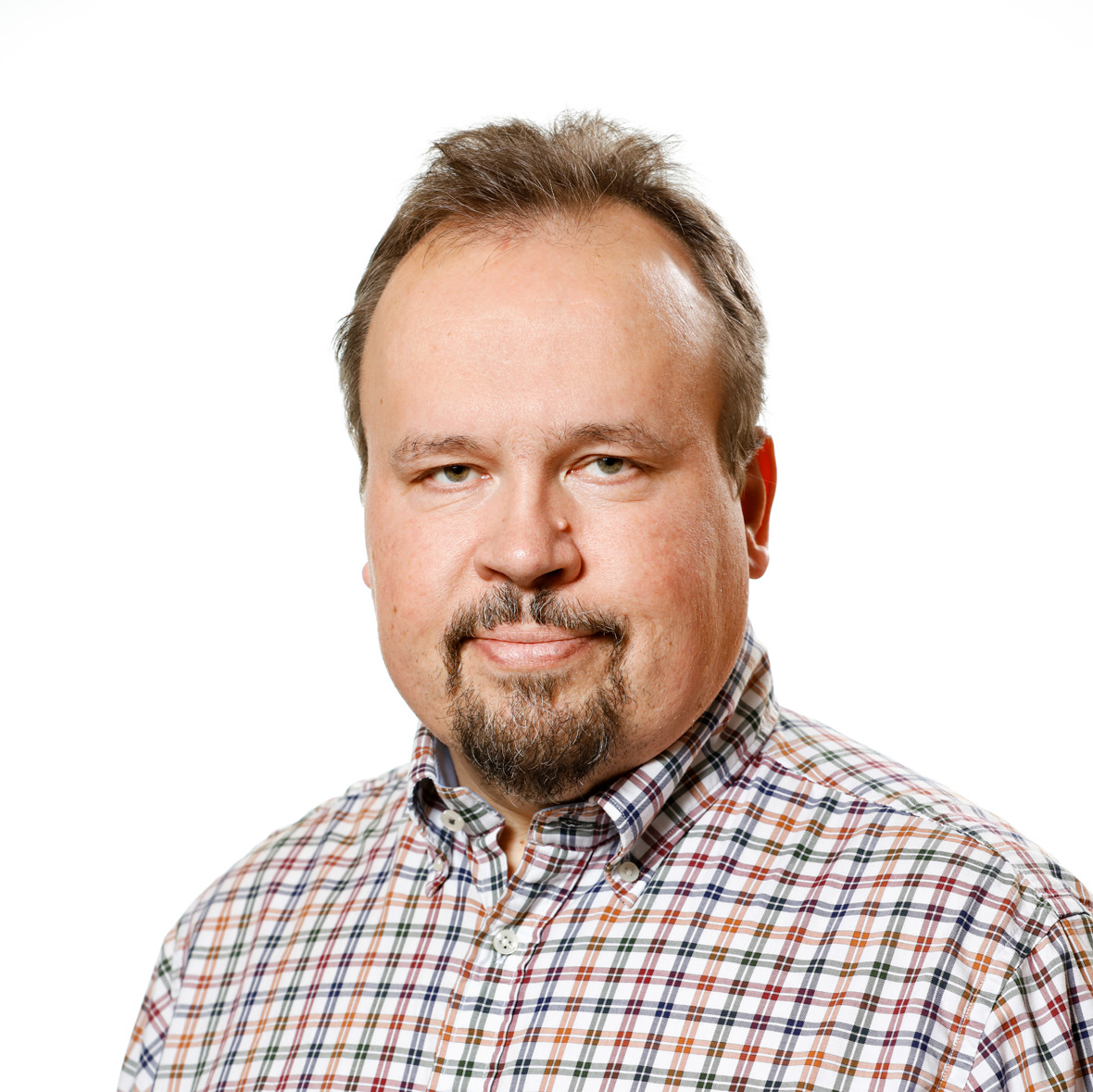 Jan Hildén