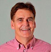 Hakan Fredriksson